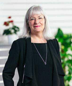 Gunilla Ek, författare