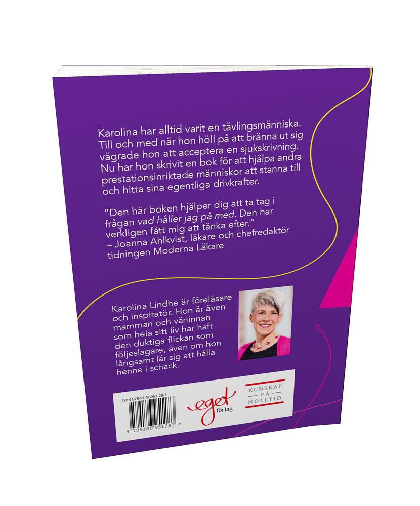 En handbok för duktiga flickor