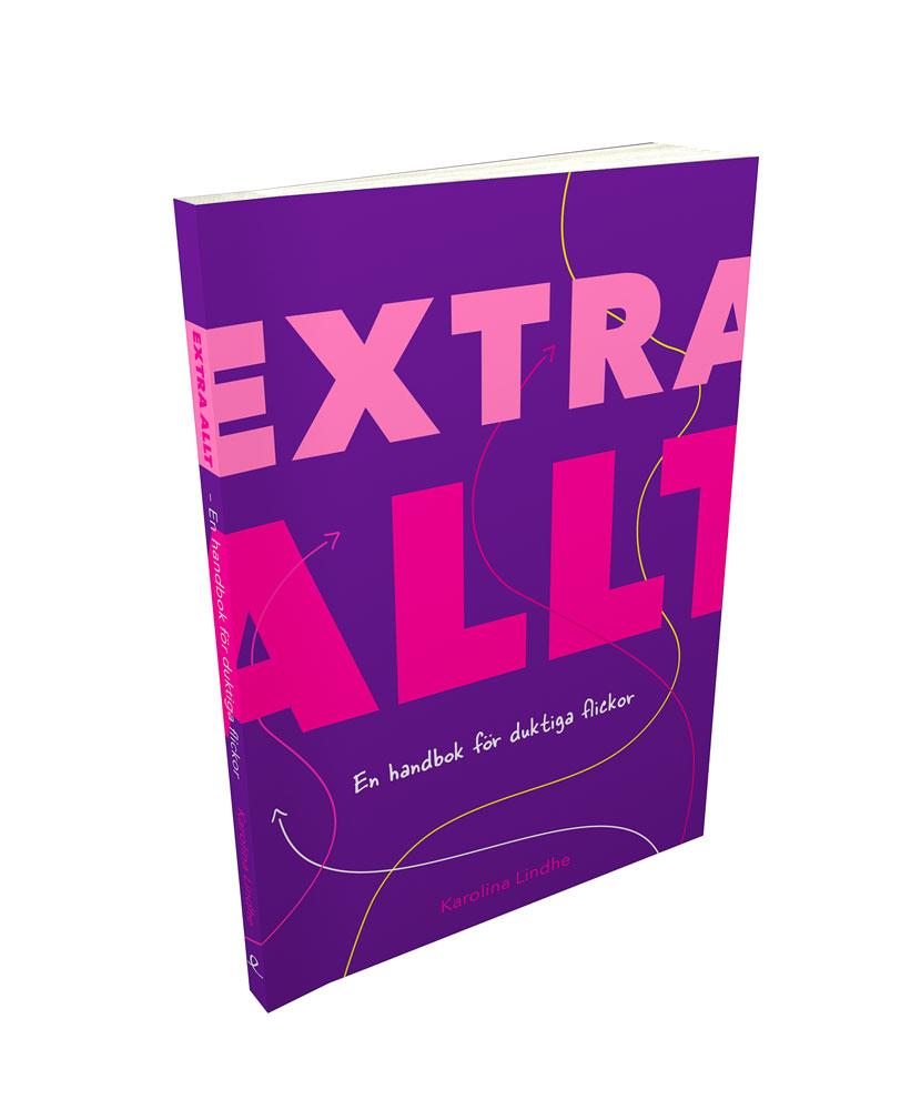 Extra allt