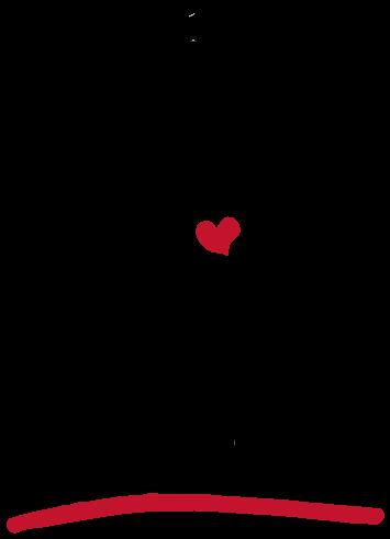 Ikon: En förläggare med hjärta (som tror på CSR och hållbarhet)