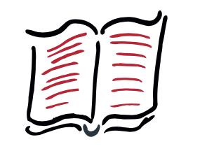 Ge ut en bok på ett bokförlag